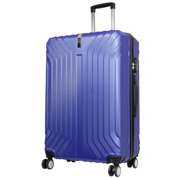 ABS Koffer Palma Größe L