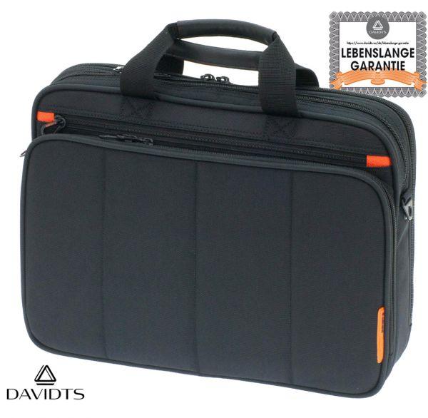 Davidts Business Multitasche 42x31x12cm