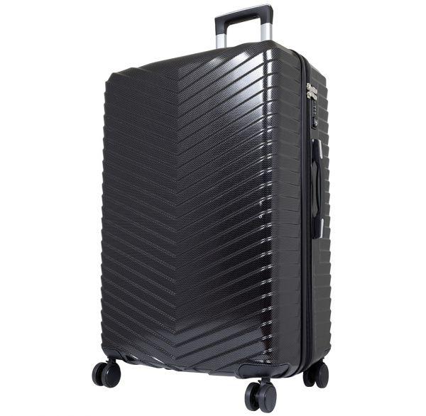 Polycarbonat-Koffer Meran Größe L