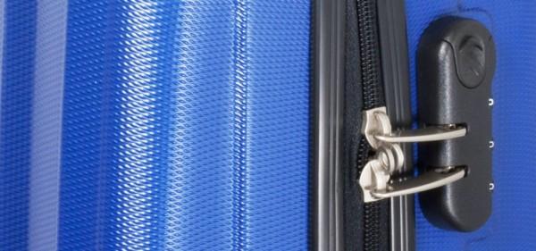 kofferschloss-einstellen-trendyshop365-1030x483